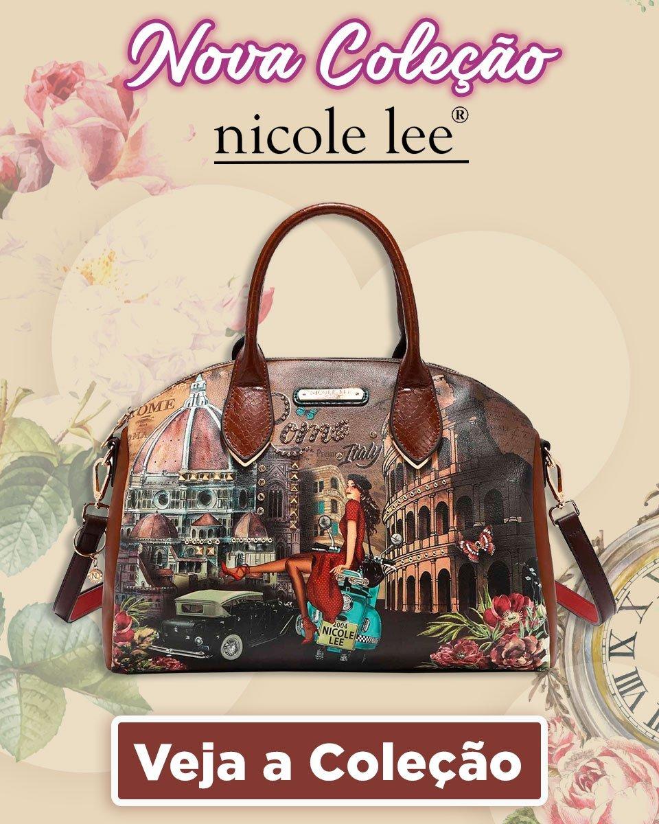 Nicole-Lee-MOR-Banner