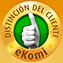 ekomi-seal